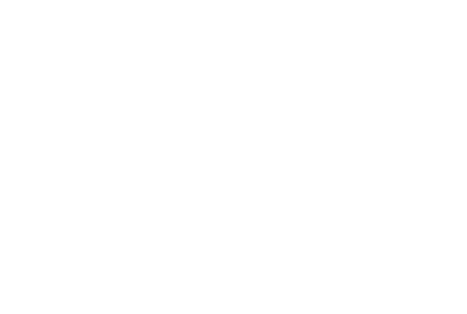 Monolith ICON Kamadogrill